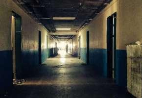 GRECIA - Arrestate lo straniero! La violazione dei diritti umani