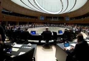 Le conclusioni del consiglio Justice and Home Affairs Meeting - 5/6 giugno